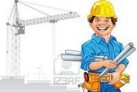 Welding Engineer Salary