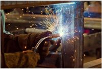 Definition Of Welding