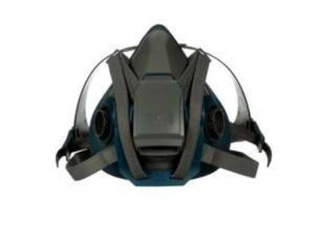 3M 7502 37082 Half Facepiece Reusable Respirator